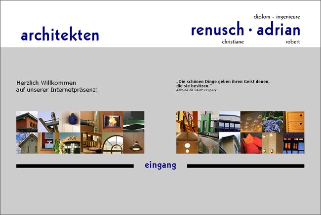 Renusch-1