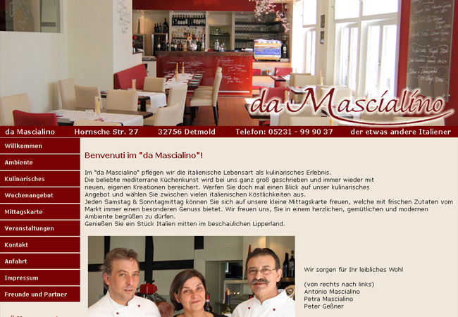 SC-Da-Mascialino-Ausschnitt