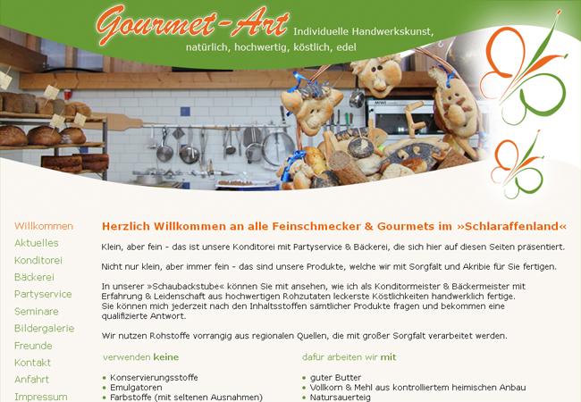 SC-GourmetArt-Ausschnitt