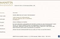 SC-Manitta-NEU-Ausschnitt