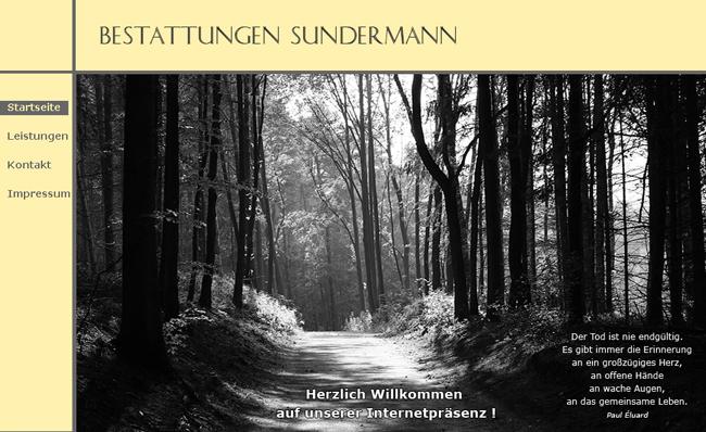 SC-Sundermann-Ausschnitt