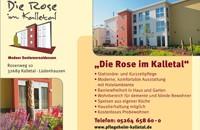 die_rose