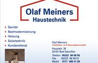 olaf-meiners